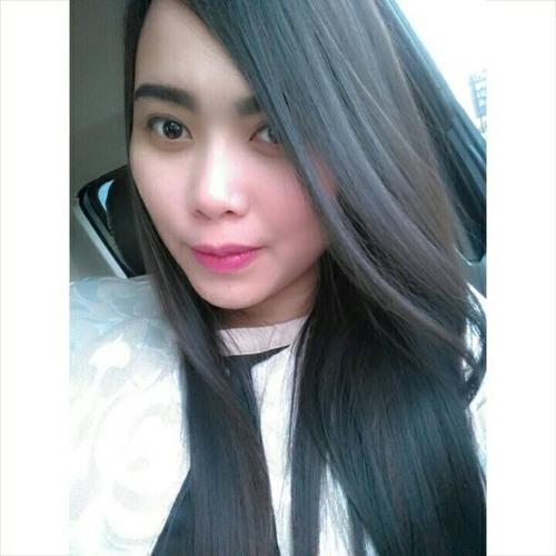 Winna's avatar