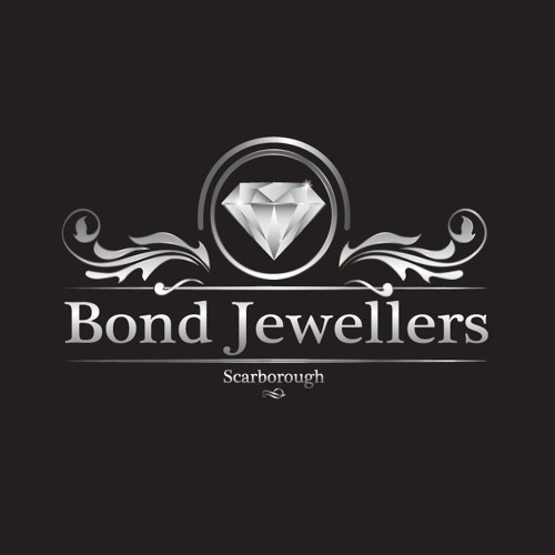 Bond Jewellers's avatar