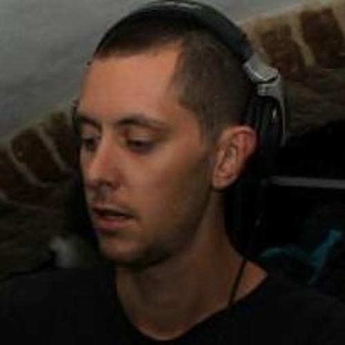 RustyHardstyleMusic's avatar