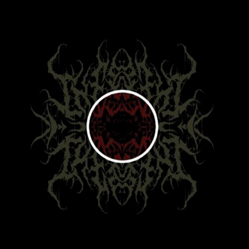 Xenodrome's avatar