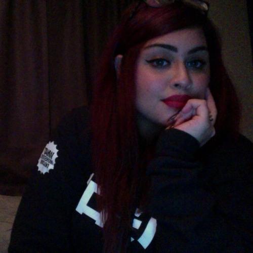 Stephanie Arzola 1's avatar