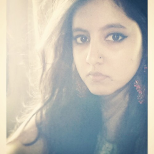 pratha173g's avatar