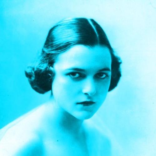 BluesVelvet's avatar