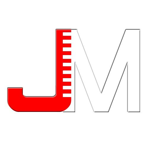 Javi moreno's avatar