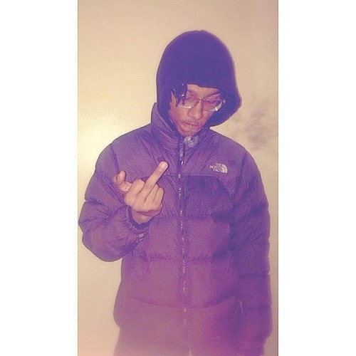 Mkraze 2Busy's avatar