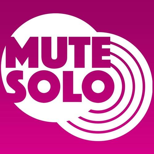 Mute Solo's avatar