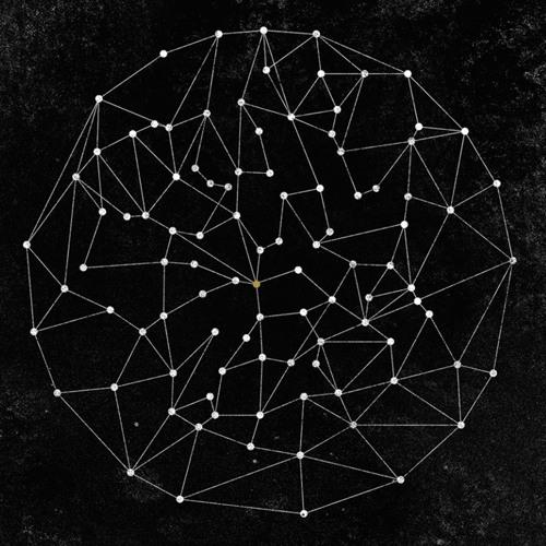 projetoriviera's avatar