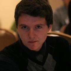 Lukáš Weber