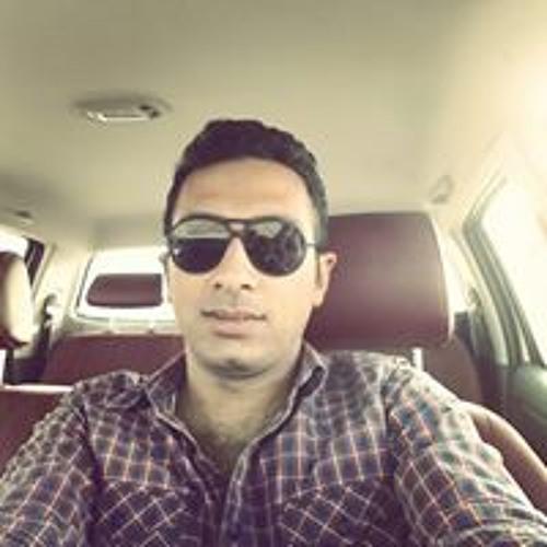 Bassem M. Kamal's avatar