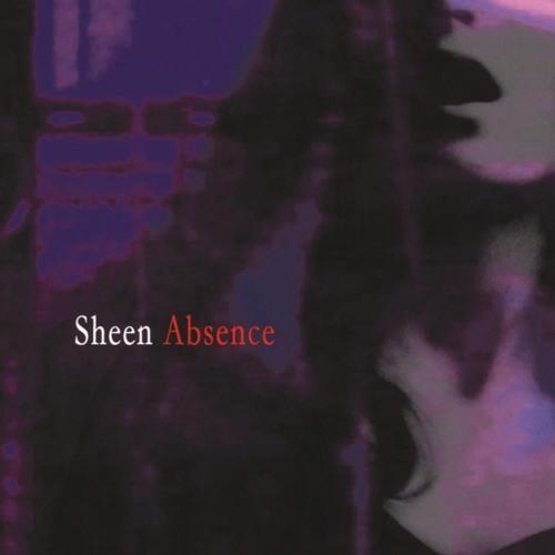 Sheen's avatar