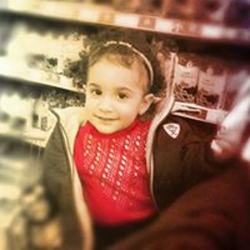 Melad Zakarya's avatar