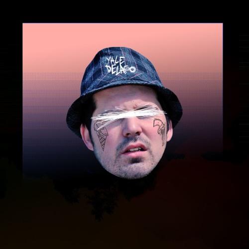 YALE DELAGO's avatar