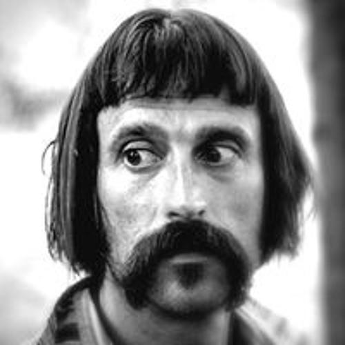 Jason Killilea's avatar