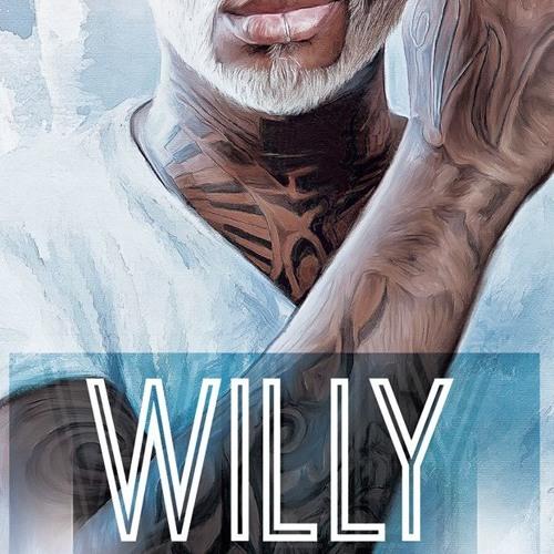 Willy Willz's avatar