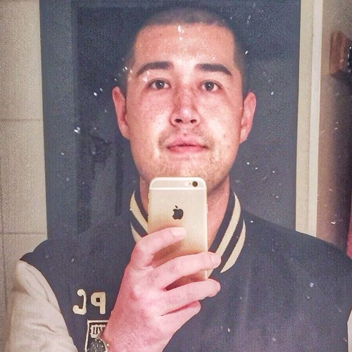 thaiweezy's avatar