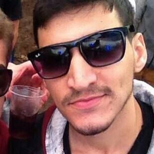 Leandro Freitas 26's avatar