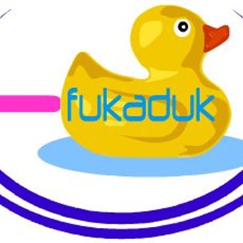 fukaduk's avatar