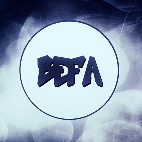 BEFA/ZEJA's avatar
