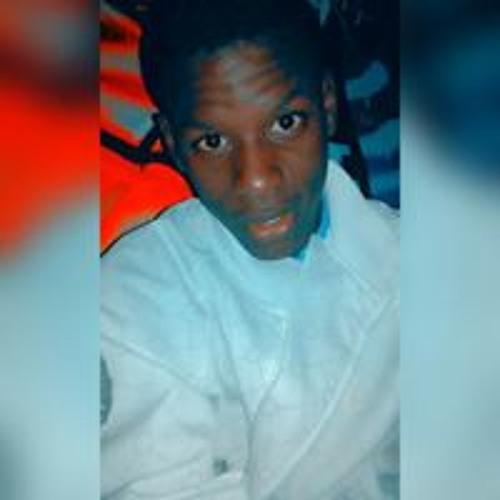 Junior Jules's avatar