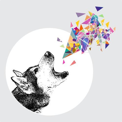 Bark Attack's avatar