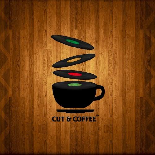 Cut&Coffee's avatar