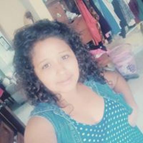 Adamari CL's avatar