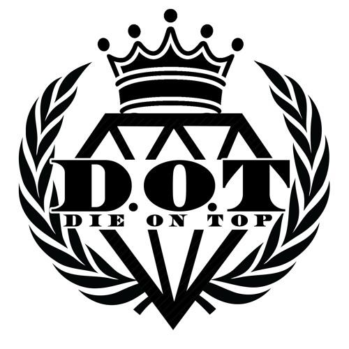 HdotVI's avatar