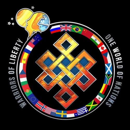 One World of Nations's avatar