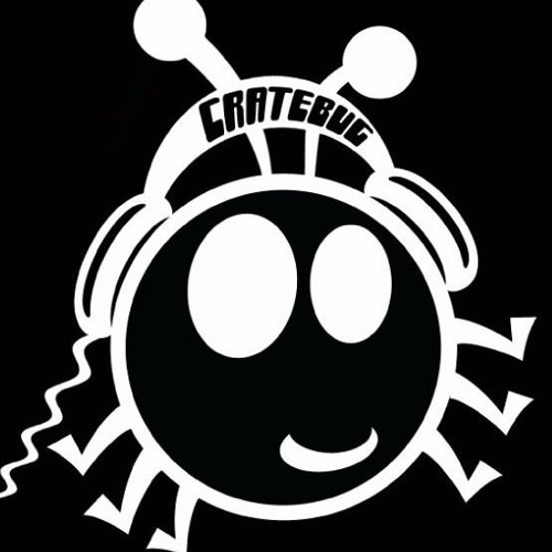 Cratebug's avatar