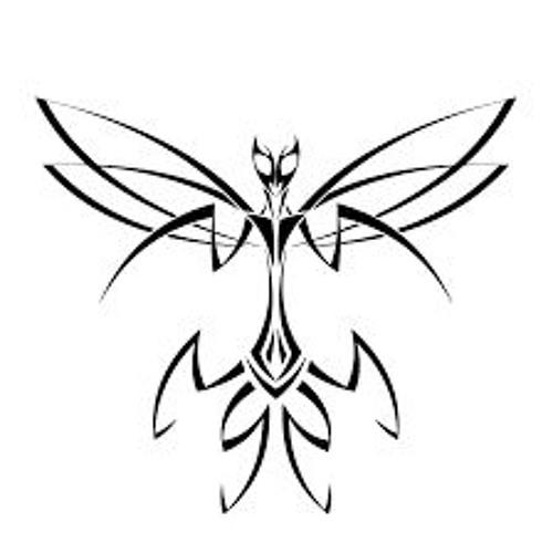 Drumbeant's avatar