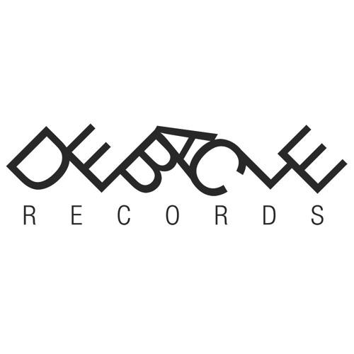 Debacle Records's avatar
