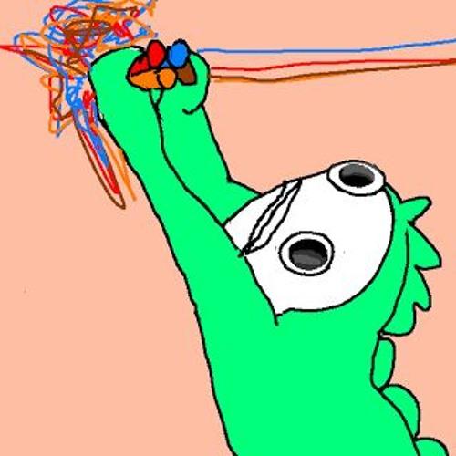 Moar Goodies's avatar