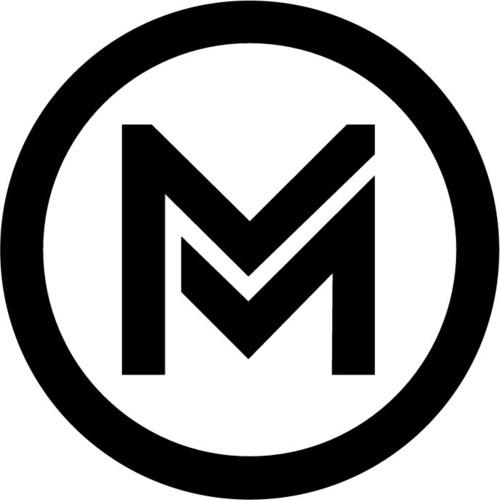 MattMarlowMusic's avatar