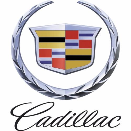 Adrian Cadillac Bell's avatar