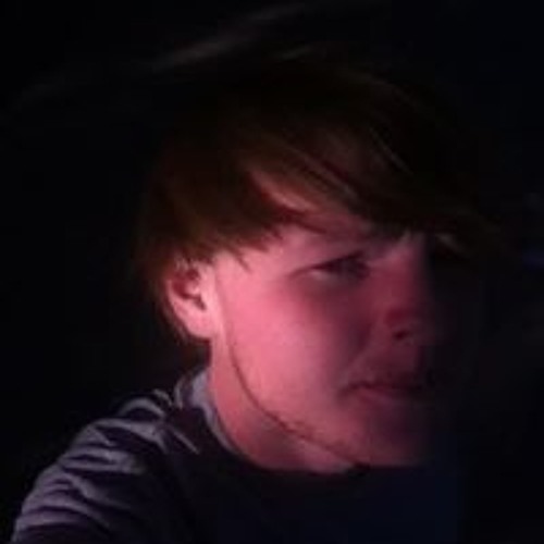 Briyan Daugherty's avatar