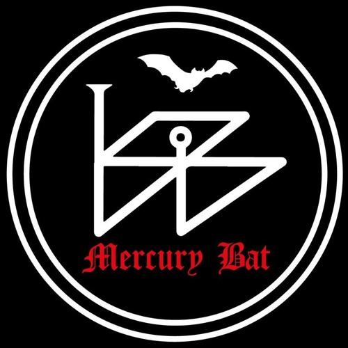 Mercury Bat's avatar