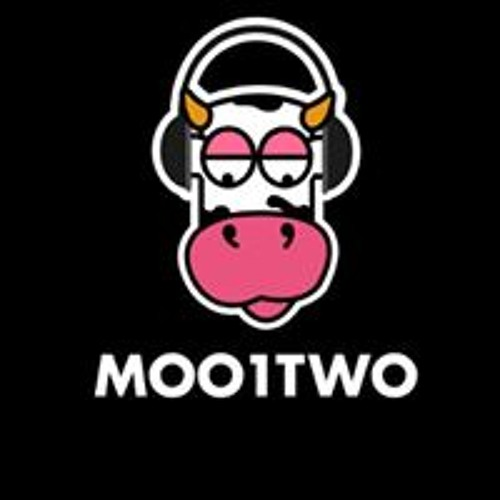 MOO1TWO's avatar