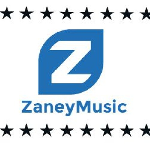 ZaneyMusic's avatar