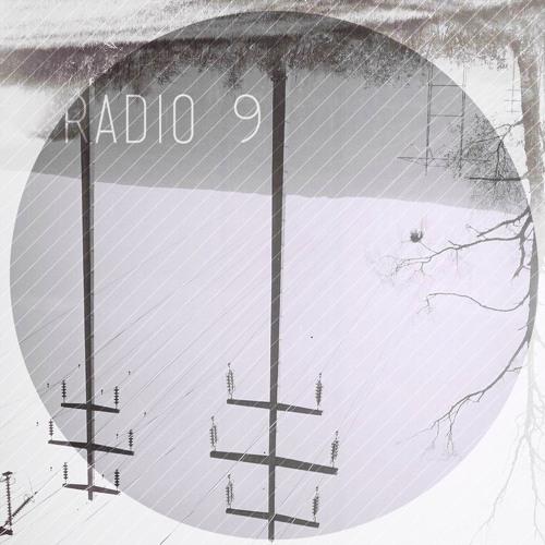 Radio 9's avatar
