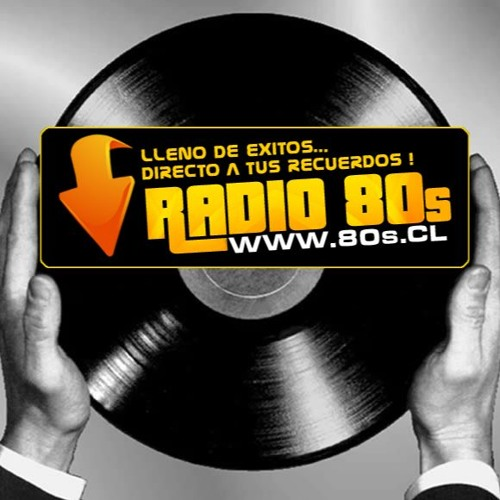 Radio_80s_Chile's avatar