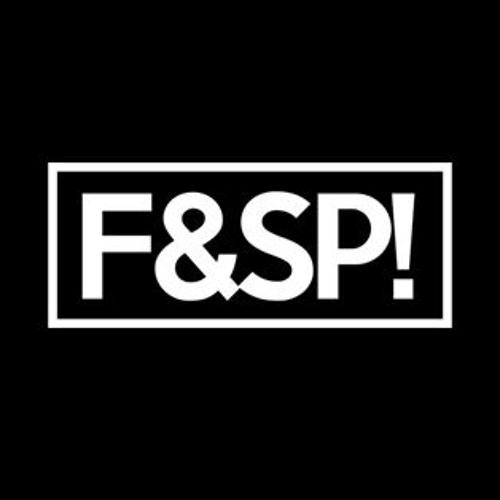 Funk & Sugar, Please!'s avatar