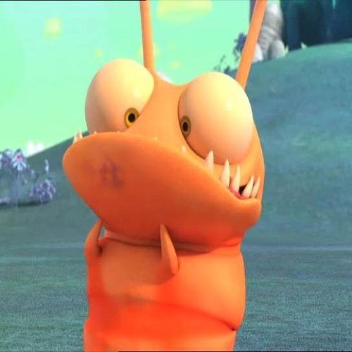 Lucas Basilio's avatar