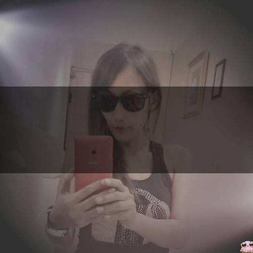 Yussy Breakbeat05's avatar