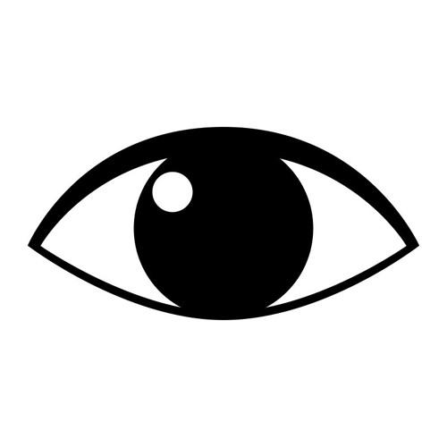 Illuminate Music's avatar