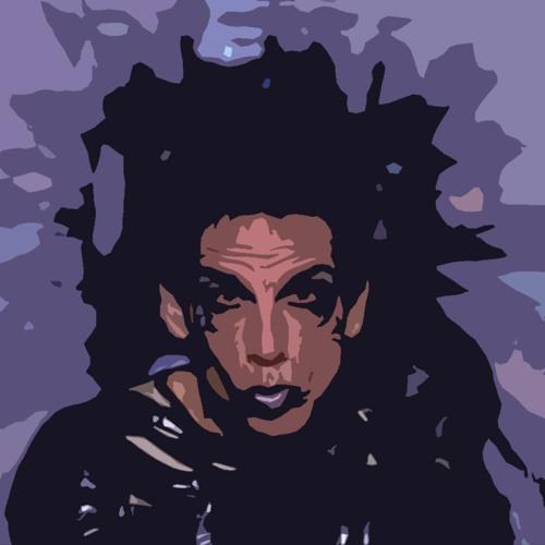 Diallo Jackson's avatar