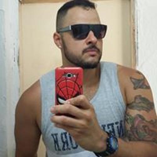 Alex Furtado's avatar