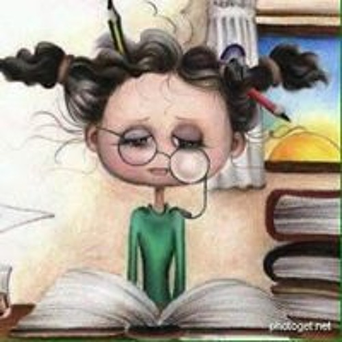 Reema Amgad's avatar