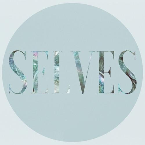 Selves's avatar