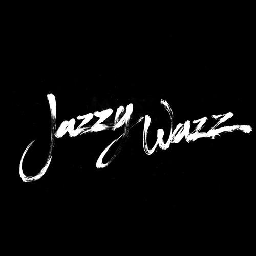 jazzy wazz's avatar