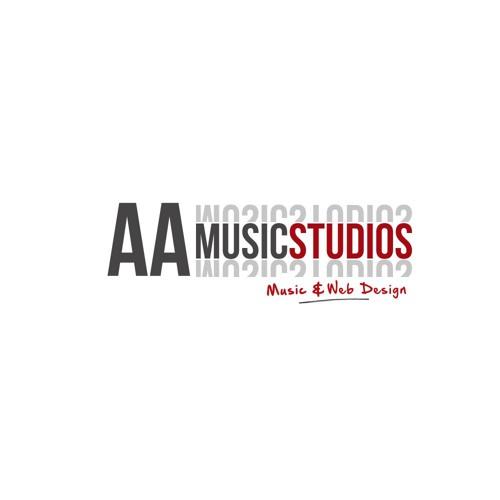 AA_MusicStudios's avatar